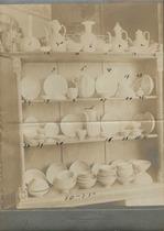 Horace N. Allen Collection Vintage Photograph