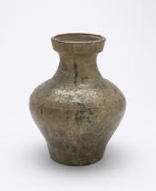 Tomb jar